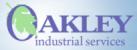 oakley logo safety manual today isnetworld services