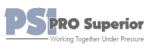 pro superior safety manual today isnetworld services