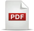 ISNetworld PDF Download Help Problems