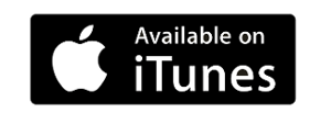 TRIR Calculator on iTunes